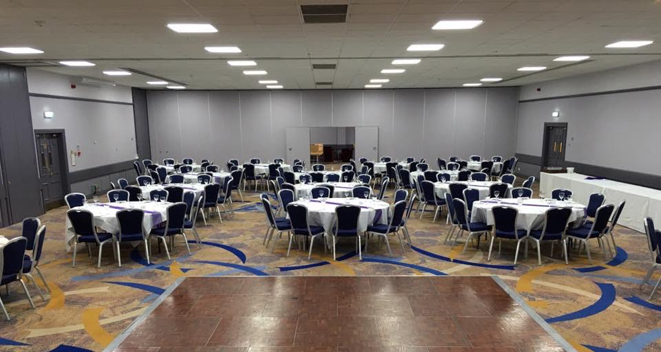 Room Draping To Hire For Wedding Receptions Commercial Venues