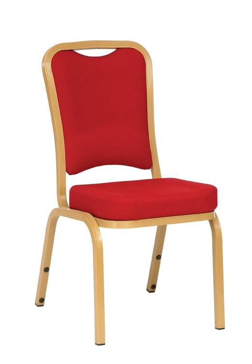Medium banquet chair